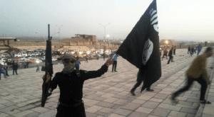 Kill 'unbelievers,' make their blood flow as rivers – ISIS leader orders